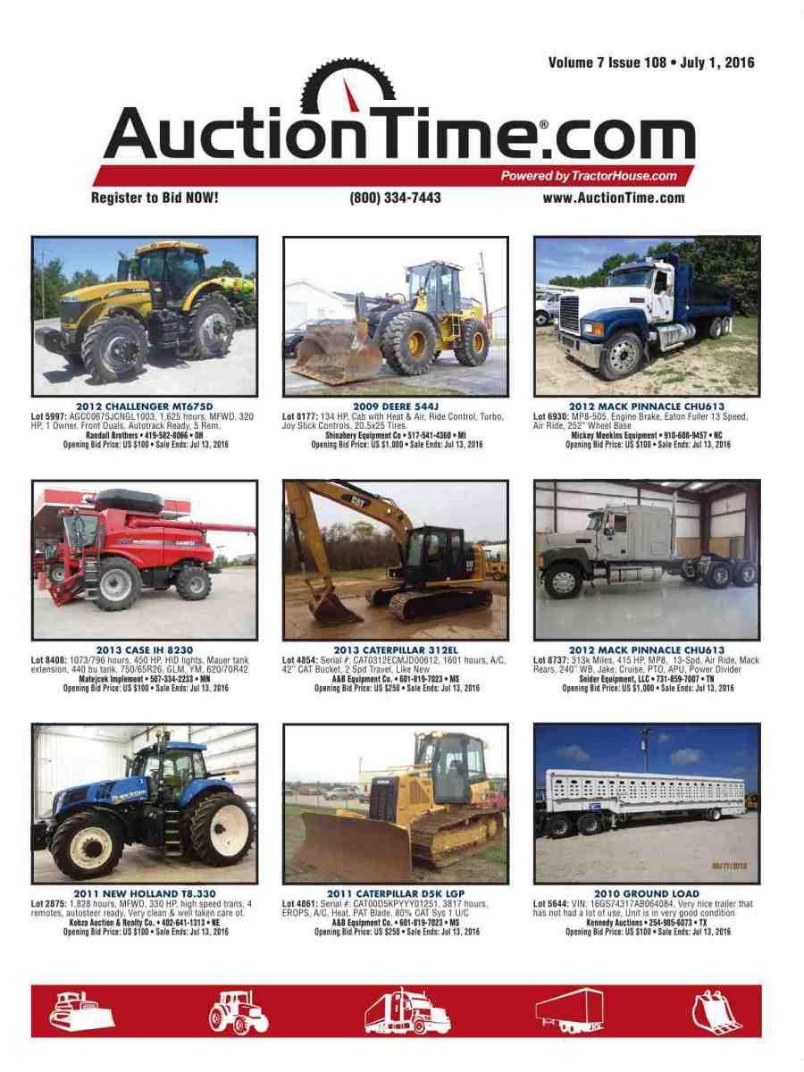 AuctionTime.com Ecm Wire Harness Irock on